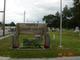 Tuscola Township Cemetery