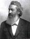 Herman Adolph Schalk, Sr