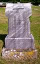Profile photo:  Thomas Jefferson Broadwater