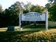 Broken Arrow Community Cemetery