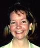 Profile photo:  Lynn Ellen Amos