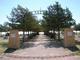 Springlake Cemetery
