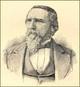Lloyd James Beall