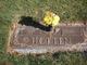 Robert Edward Hotten