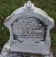 L. E. Bishop