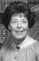 Wiletta Allene <I>Forman</I> Denton