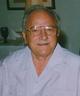 Eugene Charles Denton