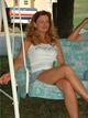 Profile photo:  Lotus Irene <I>Atkinson</I> Barker