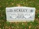 Frederick J. Ackley