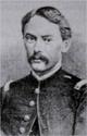 Gen Luis Ma. Campos