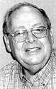 John C Coleman