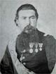 Nicolas Levalle