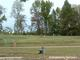 Gilfield Cemetery
