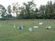 Hayes Cemetery