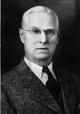 Dr Stephen Minton Johns