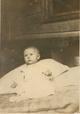Profile photo:  Robert E. Pope