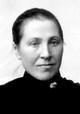 Oleanna Pedersdatter <I>Strum</I> Hopstad