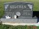 Eugene H. Kelchen
