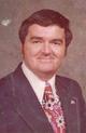 Lawrence George Franklin