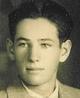 Profile photo:  Carl Fred Braden, Sr