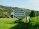 Westmond Cemetery