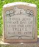 Tanya Jean Treece