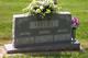 Profile photo:  Belva Jane <I>Mumaw</I> Arford