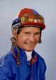 Profilbild:  Willie Shoemaker