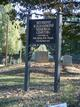 Oak Springs Cemetery