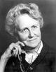 Dorothy Stimson Bullitt