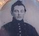 Pvt Wallace William Cole