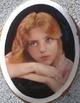 Sharon Lee <I>Forvour</I> Potts