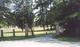Duck River Cemetery