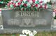 David F. Bunch