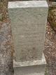Louis Henry Barrow