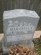 Loretta Marobella