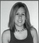 Profile photo:  Krystal Nicole Ebel