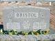 Frank L. Bristol