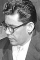 Ernesto Arturo Miranda