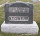 Richard Lewis Stowers