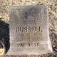 Oleta Russell