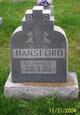 Profile photo:  A. Campbell Hansford