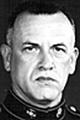 Profile photo: Sgt Robert Joseph Cruppenink