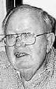 Bobby Norris Duncan