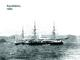 Profile photo:  Brazilian Battleship Aquidaban