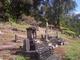 Hana Japanese Cemetery