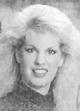Debra <I>McGee</I> Blakley
