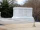 Profile photo:  Tomb of the Unknowns