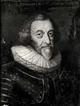 Francois de Bonne