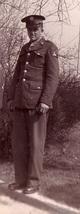 Profile photo:  Louis Julius Freudenberg, II